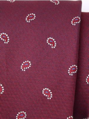 Krawat microfibra (wzór 1306)