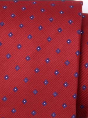 Krawat microfibra (wzór 1308)