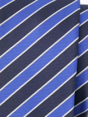 Krawat wąski (wzór 1311)