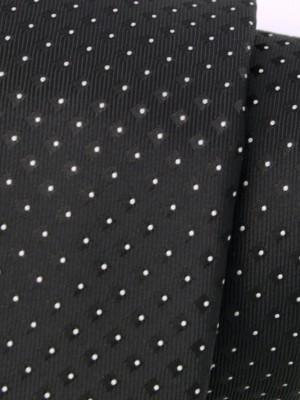 Krawat wąski (wzór 1321)
