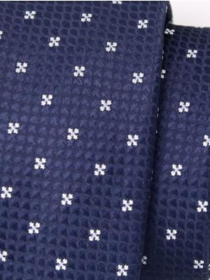 Krawat wąski (wzór 1322)