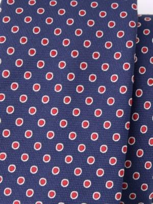Krawat wąski (wzór 1323)