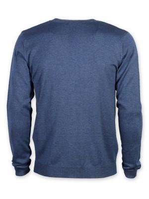 Sweter Cardigan Willsoor (rozmiary do 5XL)