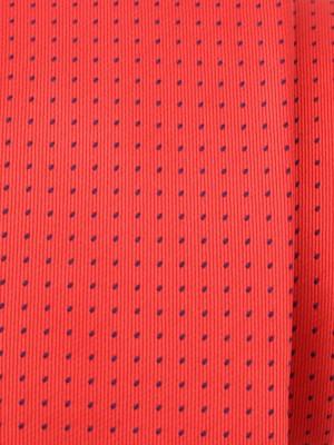 Krawat wąski (wzór 1258)