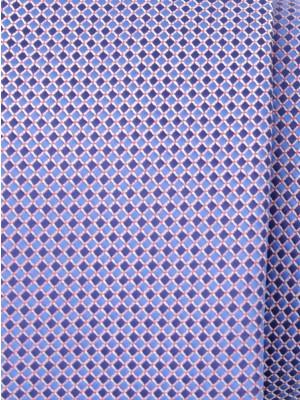 Krawat wąski (wzór 1262)