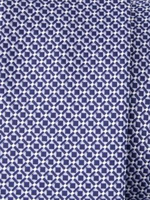 Krawat wąski (wzór 1263)