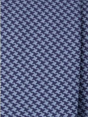 Krawat wąski (wzór 1266)