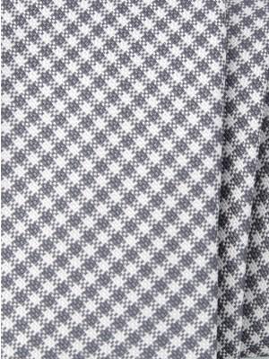 Krawat wąski (wzór 1267)