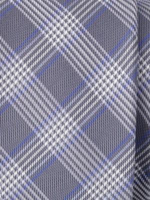 Krawat wąski (wzór 1269)