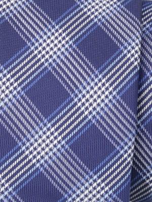 Krawat wąski (wzór 1270)
