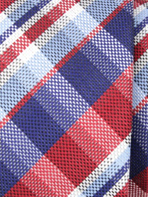 Krawat wąski (wzór 1271)