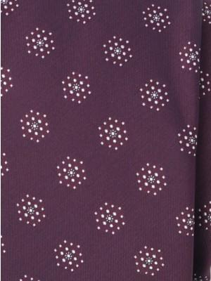 Krawat microfibra (wzór 1276)