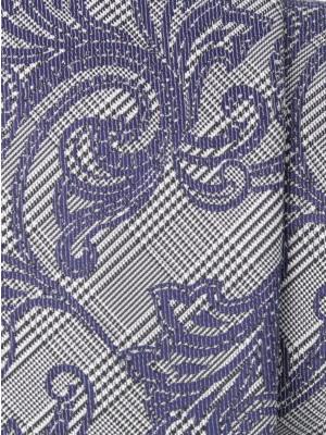 Krawat microfibra (wzór 1277)