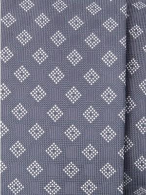 Krawat microfibra (wzór 1278)
