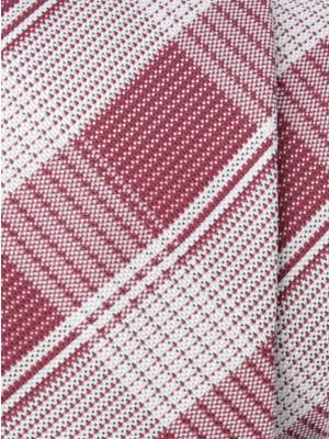 Krawat microfibra (wzór 1282)