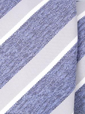 Krawat microfibra (wzór 1287)