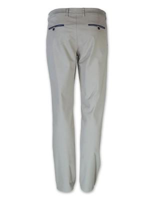 Spodnie męskie Chinosy (wzrost 176-182)