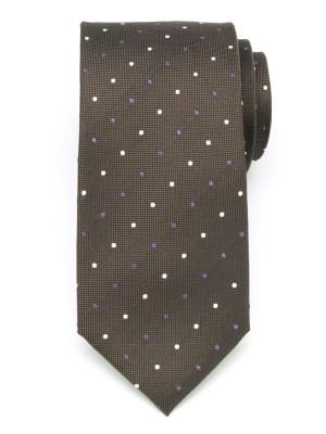 Krawat jedwabny (wzór 29)