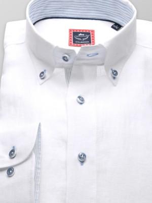 Koszula Classic (wzrost 176-182 i 188-194)