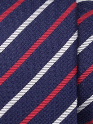 Krawat microfibra (wzór 1288)