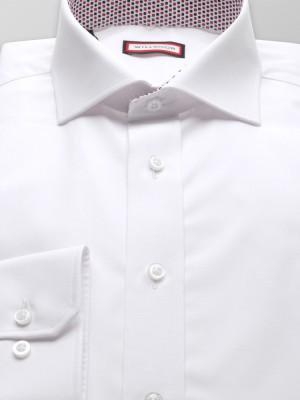 Koszula Slim Fit (wzrost 164-170 i 176-182)