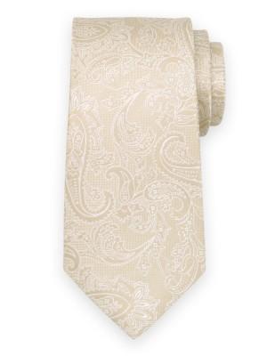 Krawat jedwabny (wzór 94)