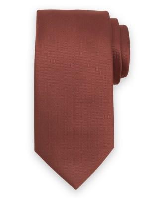 Krawat microfibra (wzór 114)