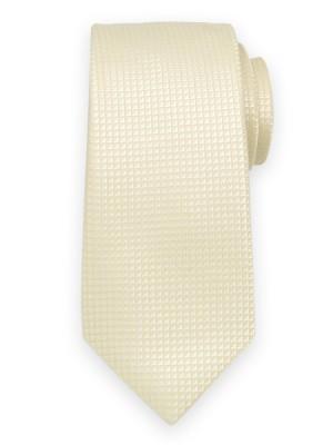 Krawat microfibra (wzór 122)