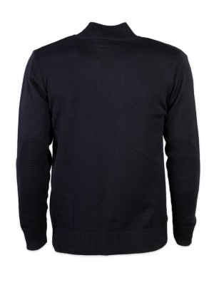 Sweter Kardigan Willsoor (rozmiary do 5XL)