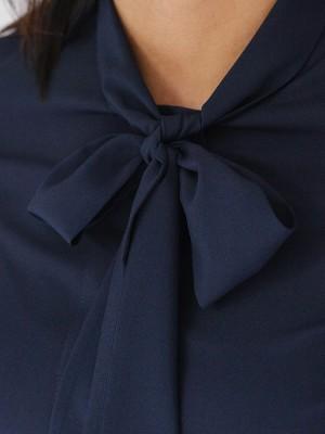 Bluzka damska Willsoor