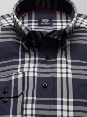 Koszula London (wszystkie wzrosty)
