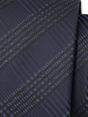 Krawat microfibra (wzór 1340)