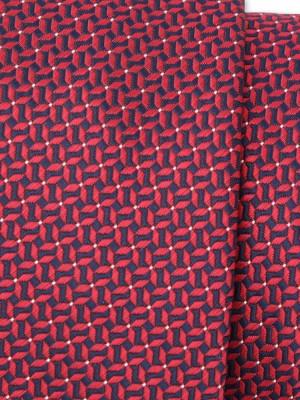 Krawat wąski (wzór 1357)