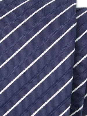 Krawat wąski (wzór 1363)