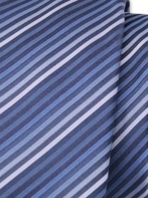 Krawat wąski (wzór 1365)