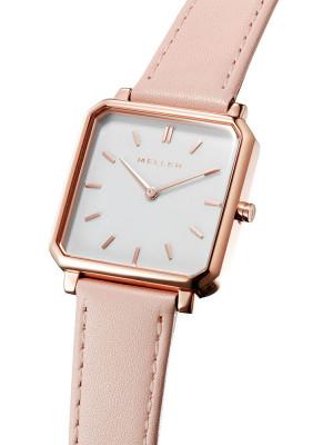 Zegarek damski Meller Madi Roos Pink