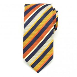 Krawat microfibra (wzór 929)