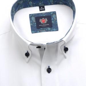 4f8e30be4864a5 Klasyczne koszule męskie - sklep internetowy Willsoor