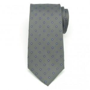 Krawat jedwabny (wzór 334)
