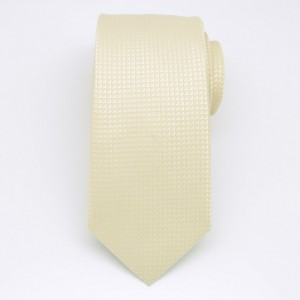 Krawat microfibra (wzór 887)