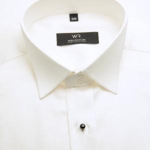 Koszula smokingowa WR Fine Selection (wzrost 188/194)
