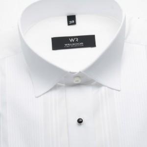 Koszula smokingowa WR Fine Selection (wzrost 176/182 i 188/194)