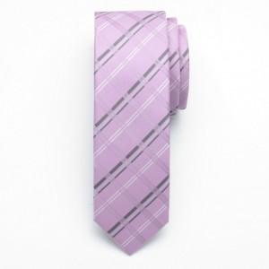 Krawat wąski (wzór 437)