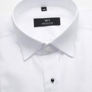 Koszula smokingowa Fine Selection (wzrost 188-194)