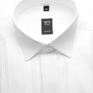 Koszula smokingowa WR London (wzrost 176/182 i 188/194)