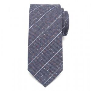 Krawat wełniany (wzór 351)
