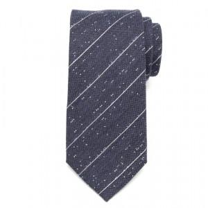 Krawat wełniany (wzór 352)