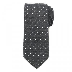 Krawat wełniany (wzór 354)