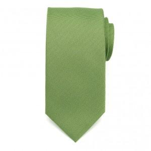 Krawat microfibra (wzór 924)