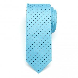 Krawat wąski (wzór 940)